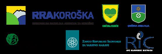 Logo partnerji